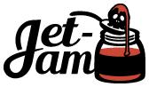 jet-jamジェットジャム